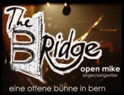 The Bridge Caf� Kairo Lorraine Bern